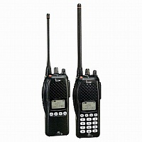 ICOM IC-F30GSF40GS рации