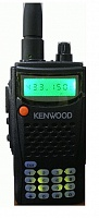 Kenwood TK-K2AT рации